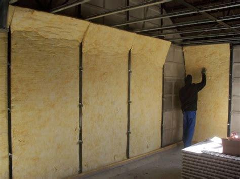kebab mont aignan isolation murs interieurs maison 100 images isolation des murs avec de la de bois tuto
