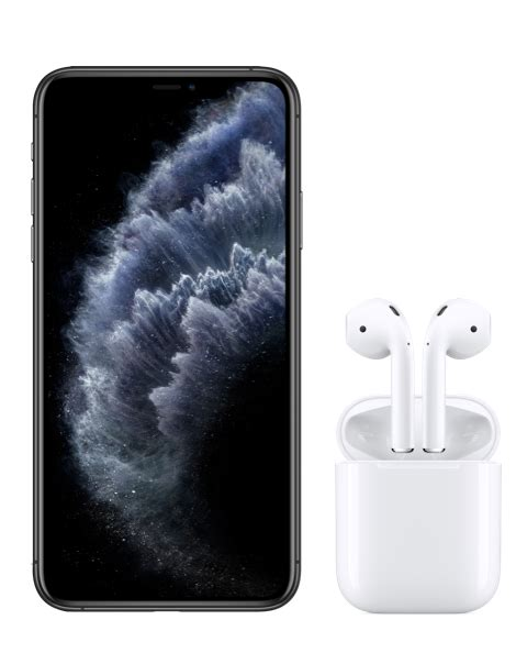 apple iphone pro max airpods pay monthly virgin