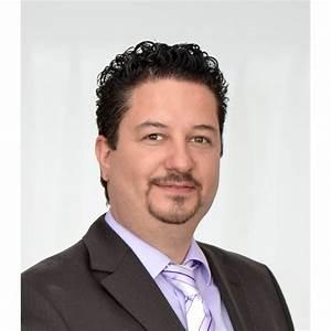 Robert Stilb - Geschäftsführer, IT-Spezialist - Munich ...
