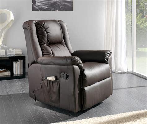 sillones relax de la tienda de muebles tuco catalogo