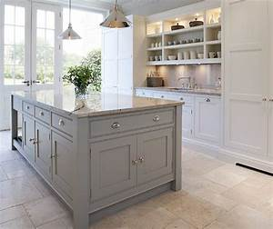 best 25 shaker style kitchens ideas on pinterest grey With best brand of paint for kitchen cabinets with large medallion wall art