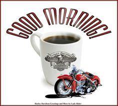 My morning coffee & cantucci in 2020 triumph bikes, triumph scrambler, cafe racer bikes. 187 beste afbeeldingen van Harley Goodmorning - Goedemorgen, Motor en Doodshoofd sjabloon