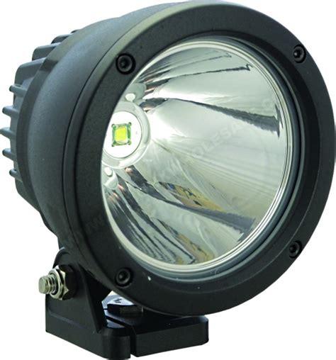 phare longue portee led achetez vision x longue portee cannon led 25 watts vision x au meilleur prix chez equip raid