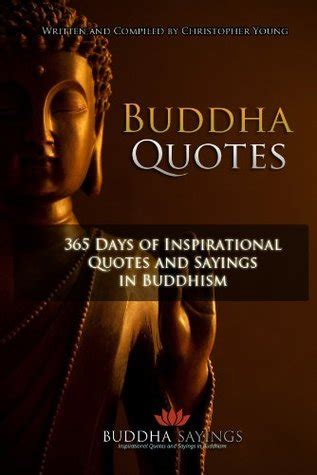 buddha quotes  days  inspirational quotes