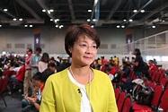 Hong Kong's March 11 legislative by-elections: Meet the ...