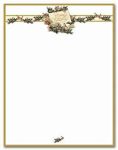 religious christmas letter borders theveliger With christian christmas letter paper