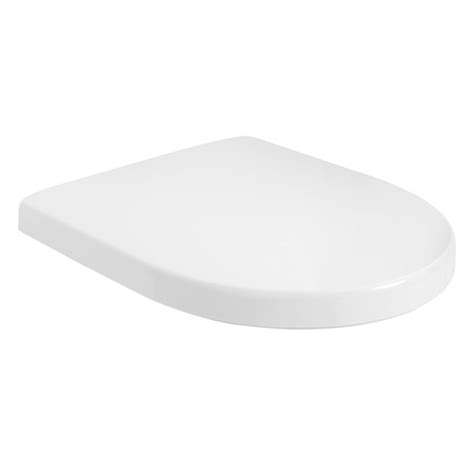 keramag wc sitz mit absenkautomatik montageanleitung keramag icon wc sitz mit deckel mit absenkautomatik soft 574130000 emero de