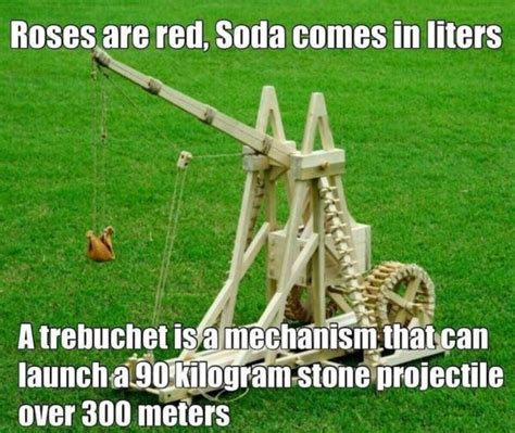 Trebuchet Memes - 19 trebuchet memes because well we don t really know collegehumor post