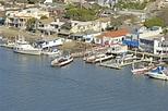 Balboa Island Ferry in Balboa Island, CA, United States ...
