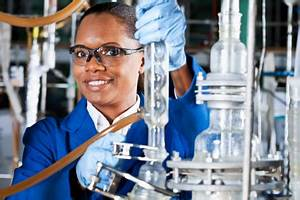 Chemical Engineering Scholarships May Lead You in Various ...