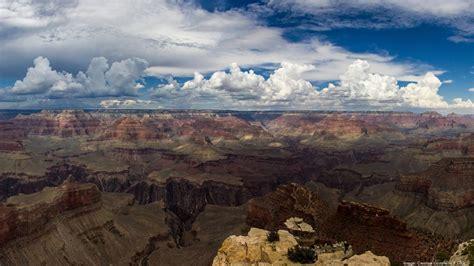 Arizona's tourism economy 'feels the hurt' of government ...