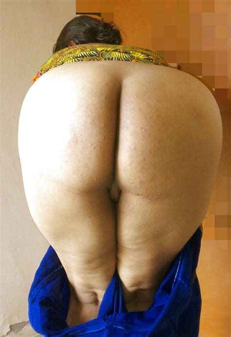Big Ass Indian Wife Naked Photo Album By Kamaraja