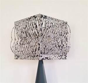 Abat Jour Design : sophie fourmaux cr ation abat jour objets de d coration ~ Melissatoandfro.com Idées de Décoration