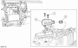 2012 Ford Edge Parts Diagram  Ford  Auto Wiring Diagram