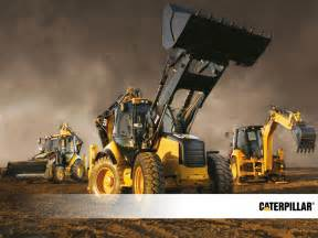cat equipment the front 4 wheel steer in not offered in the