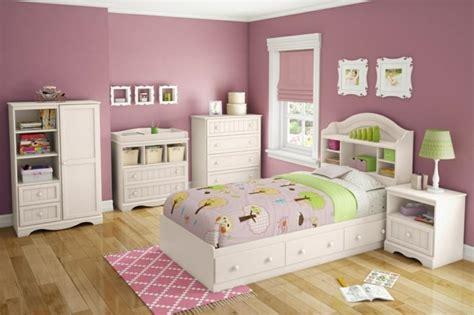 idee couleur chambre fille peinture chambre enfant chambre enfant peinture ombree