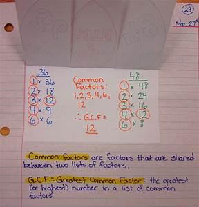 Runde's Room: Math Journal Sundays