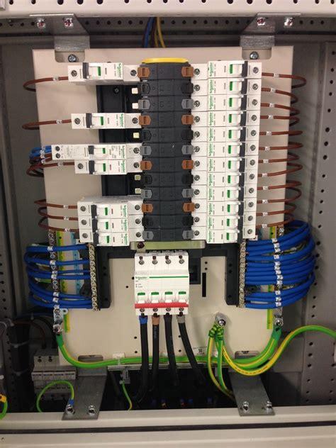 j dexter electrical services ltd 100 feedback electrician in derby
