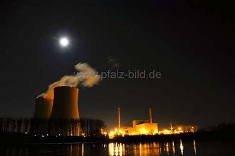 Nachtspeicherheizung Weiter Betreiben Oder Abschalten by Die Welt In Meinem Sucher Juni 2011