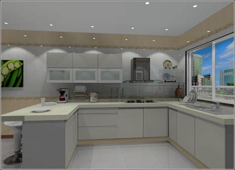 types of kitchen design different types of kitchen cabinets home design ideas 6446