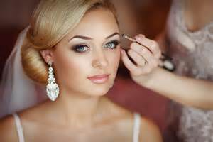 makeup for wedding day an mua says this is the one mistake brides make with their wedding day make up stellar