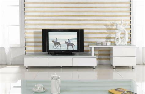 designer tv möbel hifi m 246 bel design f 252 r eine schicke und moderne wohnatmosph 228 re