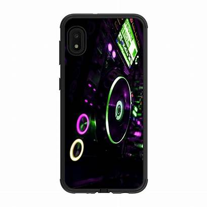 Samsung Case A10e Dj Litron Series Shopbma