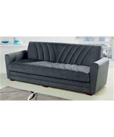 hamilton sofa bed sofa beds