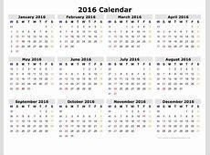 Weekly Number Calendar 2018 weekly calendar template