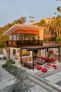 20, Marvelous, Contemporary, Home, Exterior, Designs, Your, Idea, Book, Must, Have