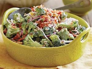 Healthy Summer Side Dishes : Food Network | Healthy Summer ...