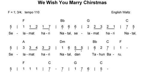pondok mas indah selamat hari natal    marry chirstmas