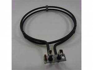 Neff Cooker    Oven Fan Element 083517