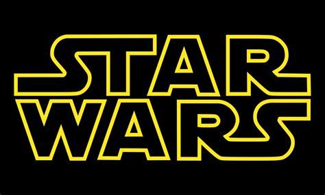 Star Wars – Wikipédia, a enciclopédia livre