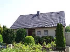 Neues Dach Wie Teuer by 1 A Dachbeschichtung Dachreinigung Mit Top Qualit 228 T