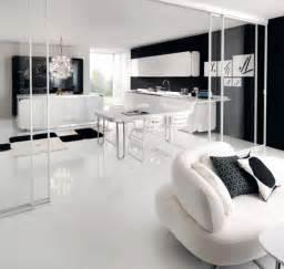 white and black kitchen ideas black and white kitchen ideas decobizz
