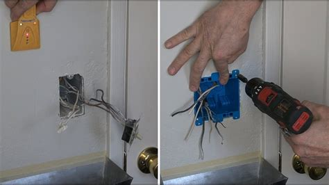 Bathroom fan control from www.tschmidt.com the bathroom was previously wired up having one 14/2 wire going to a single gang, double wall switch. How To Replace Bathroom Light And Fan Switch | Americanwarmoms.org