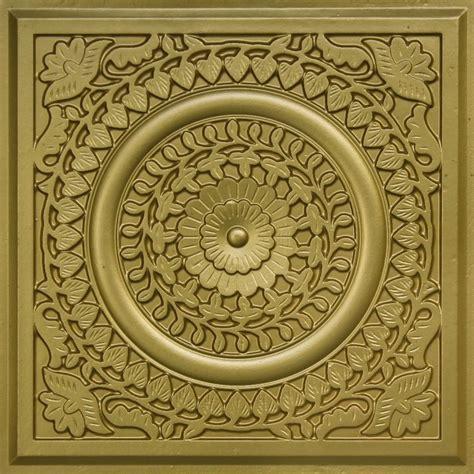decorative ceiling tiles inc store s doilies