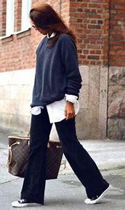 Hanna MW   Fashion, Style, Normcore