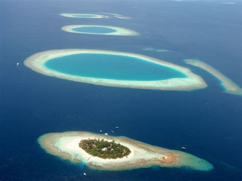 Sinking Islands Global Warming tywkiwdbi quot wiki widbee quot the maldives are not sinking