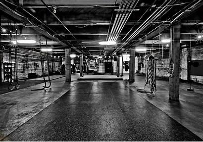 Gym Boxing Wallpapersafari Seattle