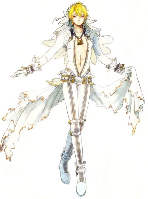 Saber  Ee  Bride Ee   Splay Zerochan Anime Image Board