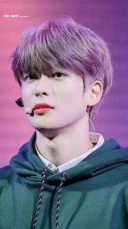 [enter-talk] WHO GAVE JUNG JAEHYUN PURPLE HAIR;;; ~ PANN좋아 ...