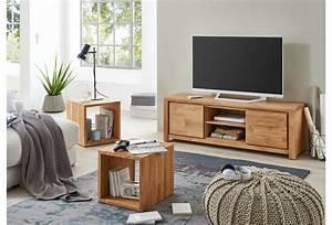 Tv Möbel Eiche Geölt : relita tv kommode marco eiche massiv ge lt ~ Bigdaddyawards.com Haus und Dekorationen