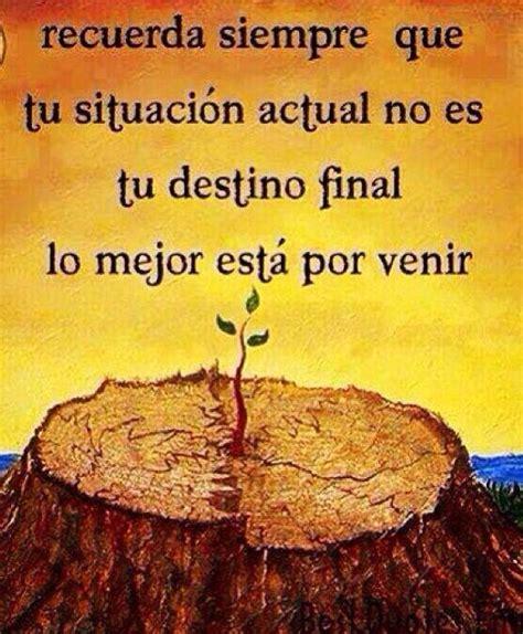 Quotes Spanish Thinking Spiritual
