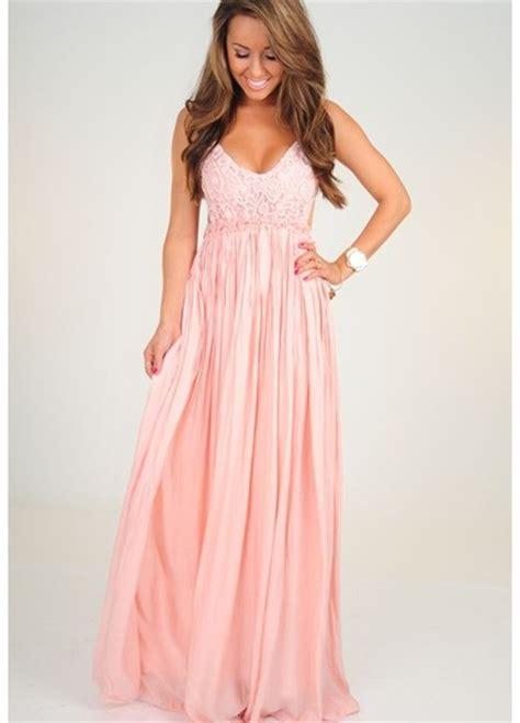 light pink summer dress light pink summer dress 13