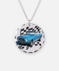 ford mustang necklace ford mustang jewelry ford mustang designs on jewelry
