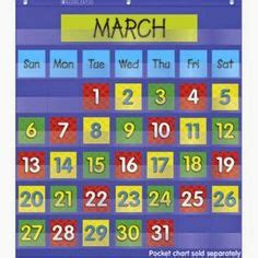 rethinking the color line 1000 images about calendar activities for on
