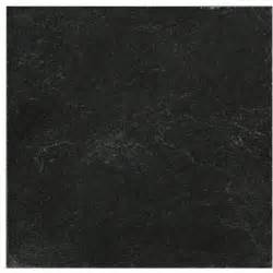 pin black slate tile contemporary floor tiles dallas on