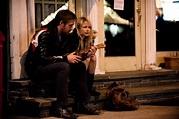 Ready Demolition Film: Blue Valentine: Film Review